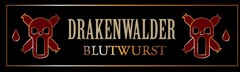 Drakenwalder.png.8c959dc4cb10097e9bbde8abcc781bc7.png