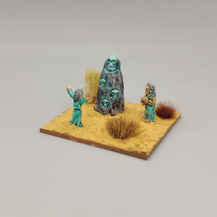 Kaldour_Monolith.thumb.jpg.4e6266abd287e76f84f7c01429be8cf5.jpg