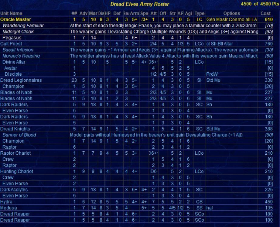 36_Spiel_vsID_Liste.JPG.cd2b1492b2fcbdea1f578f431402f240.JPG