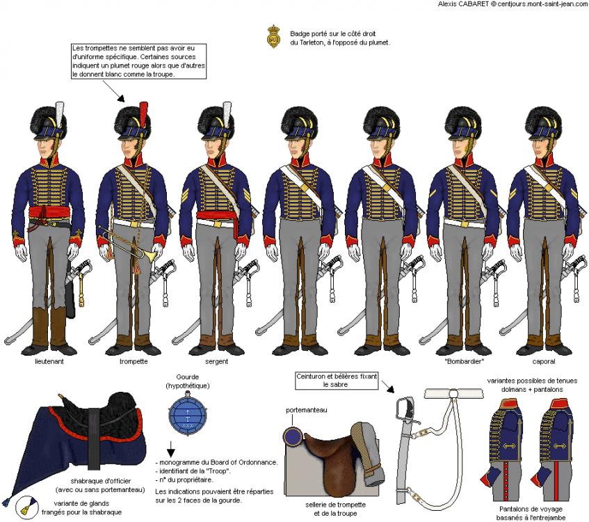 ArtillerieRoyaleCheval.thumb.png.77d09d5996ec0bba345c91cf5b93fe44.png