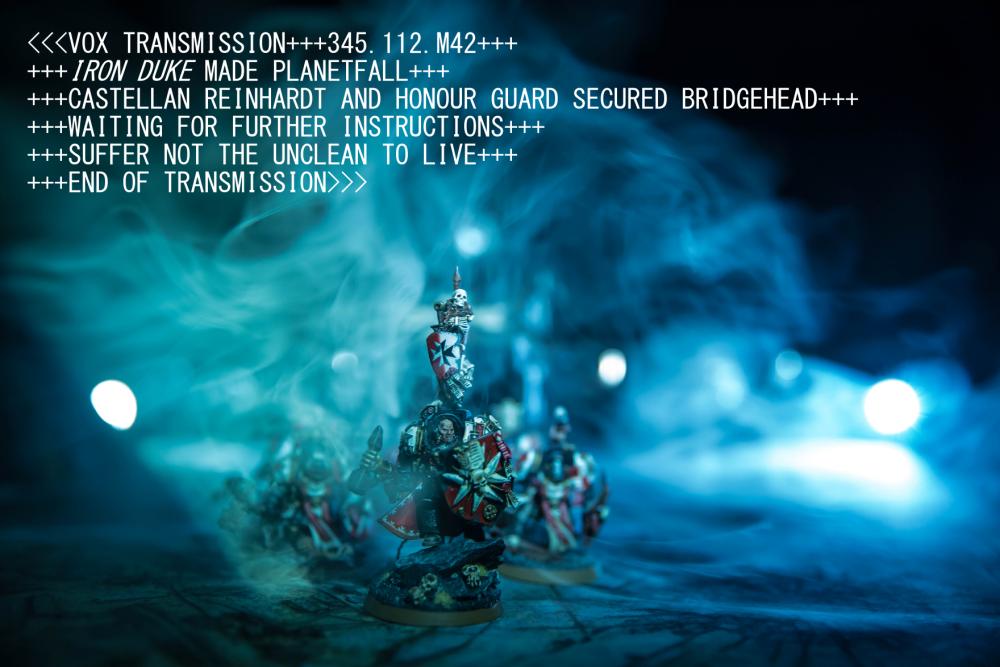 20201012-DQ6A0005_-_Planetfall_mit_Text.thumb.png.c1f2d19cb31336f137487718f55355b9.png