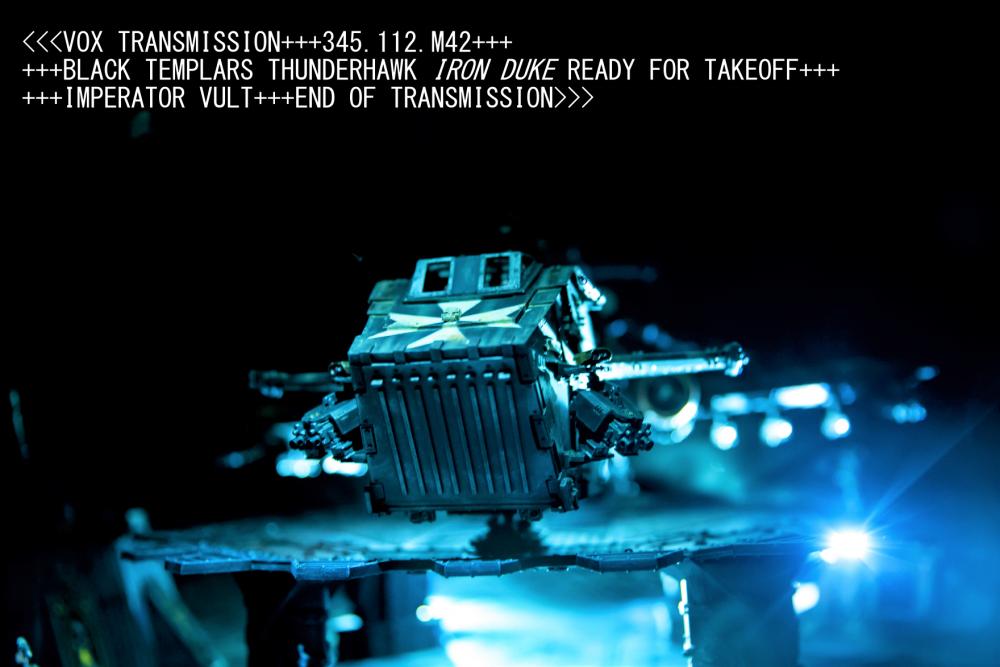 20201012-DQ6A9994_-_TH_takeoff_mit_Text.thumb.png.eea89daac77cd3b8b985e86eb7b2b417.png