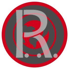211613260_LogoIPR.jpg.63599e48ca6ecf8d0f017061f70101c4.jpg