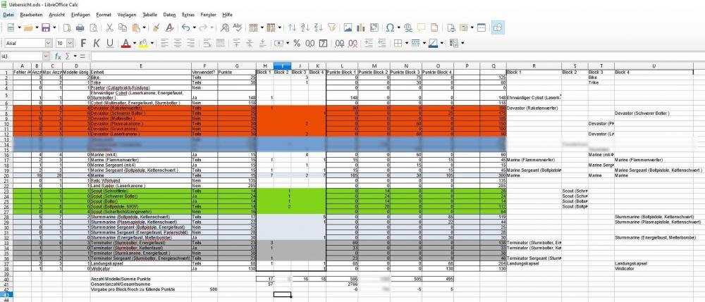 Planung_Blurred_Lines.thumb.jpg.5cce1d5f065e6cff40481e12b952875b.jpg