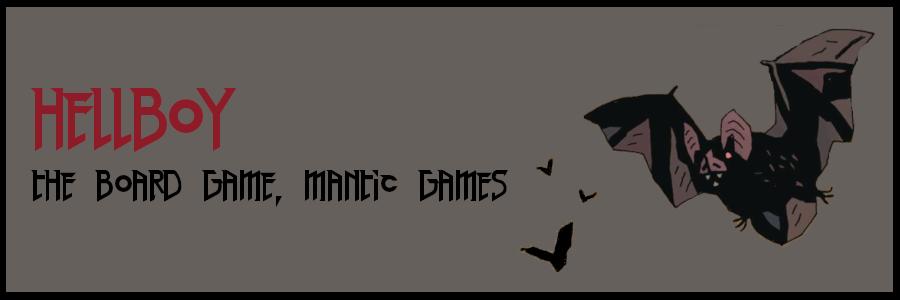 000header-game.png.61cc1e621594a7425ccf638502060c0c.png