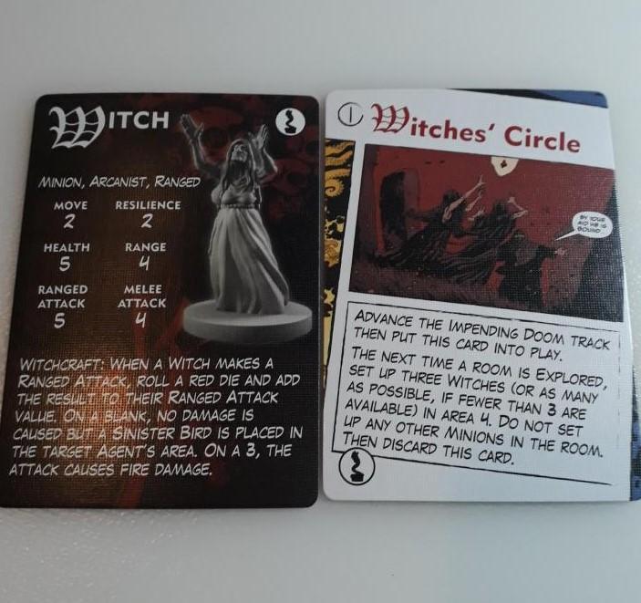 299269997_witches(2).jpg.6d7888a99d6c7feaf090a497df946150.jpg