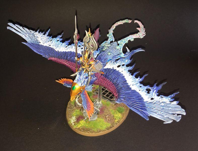 phoenix.jpg.43ff278723c11918c0b3e601a80bd3c1.jpg