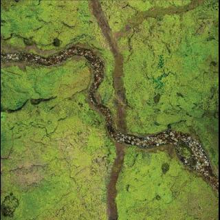 river-valley-44x30-gaming-mat-20.png.87596175ed78a9bf5320bb5bc59cc2c4.png