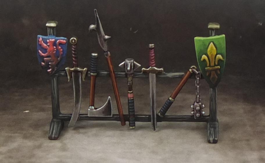 1632062523_Heroquest_Waffenstaender_Weapon-rack(1).JPG.24cc5042ce6860b48e85bb919f635a36.JPG