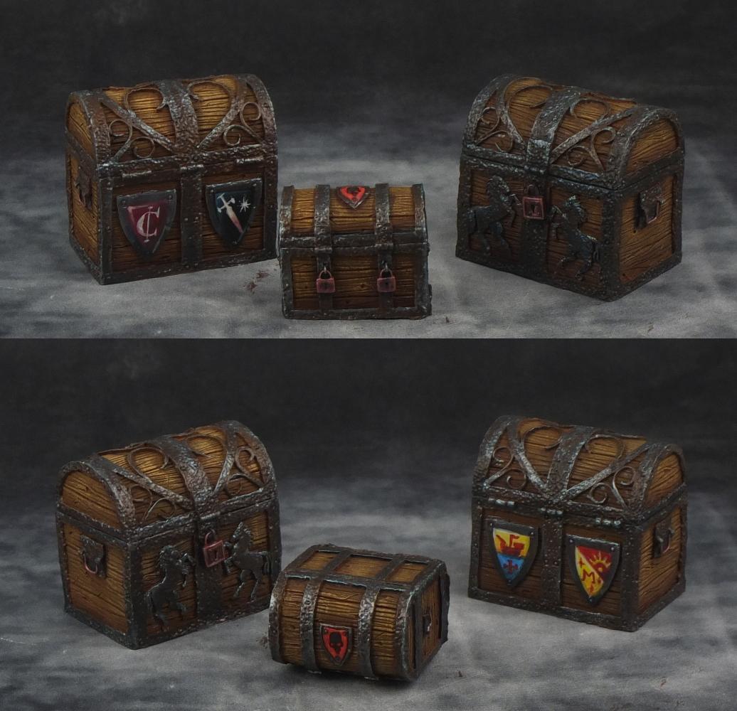 HeroQuest-Kisten (1).JPG