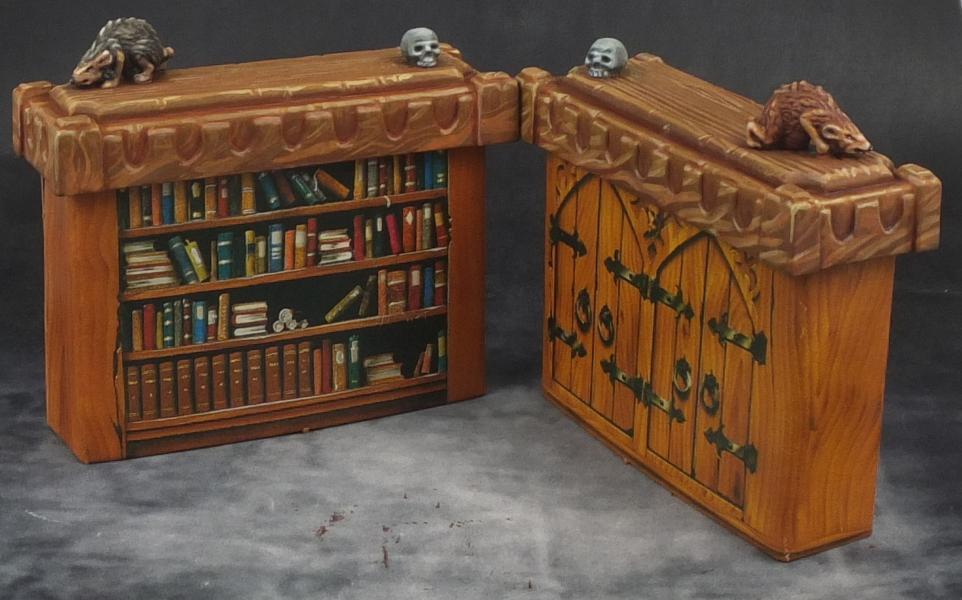 Heroquest-schrank-bookcase.JPG