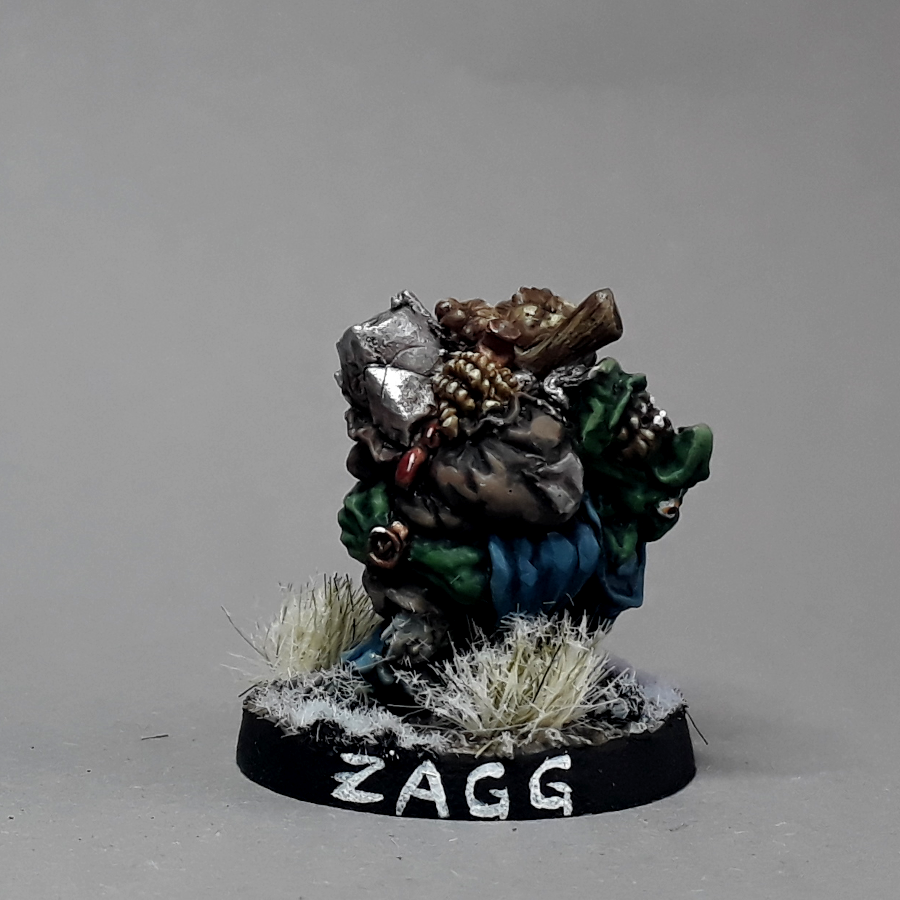 frostgrave_dieb2.png.6f615c49f44997f398df0542ff200106.png