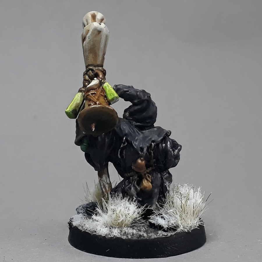 frostgrave_lehrling1b.png.a345e5dafe4646e6446889c43a7b96a2.png