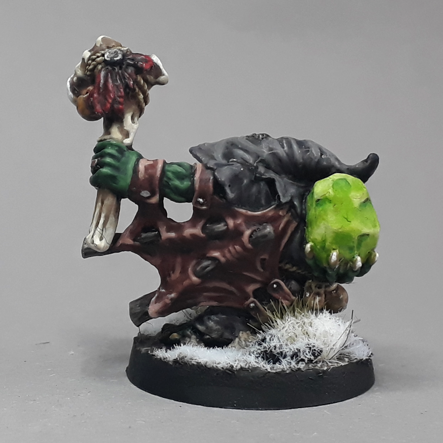 frostgrave_magier1b.png.7ae057d8a03b033d40b786706697dd51.png