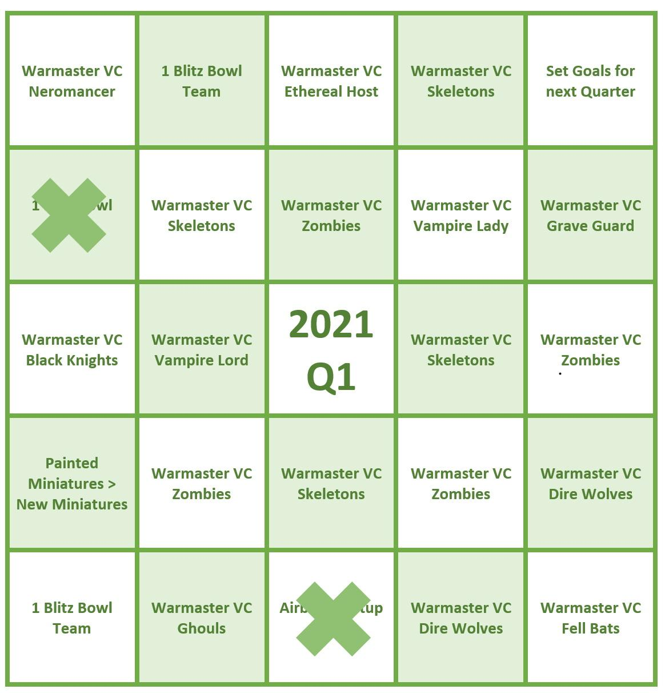 210104_bingo.jpg.c48aca948d1d32be00ea138d73d977bd.jpg