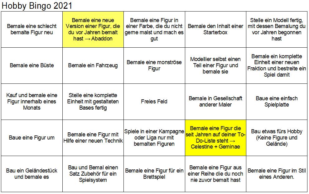 Bingo2021.PNG.a352e8b92169939e0848a38f85e555e0.PNG