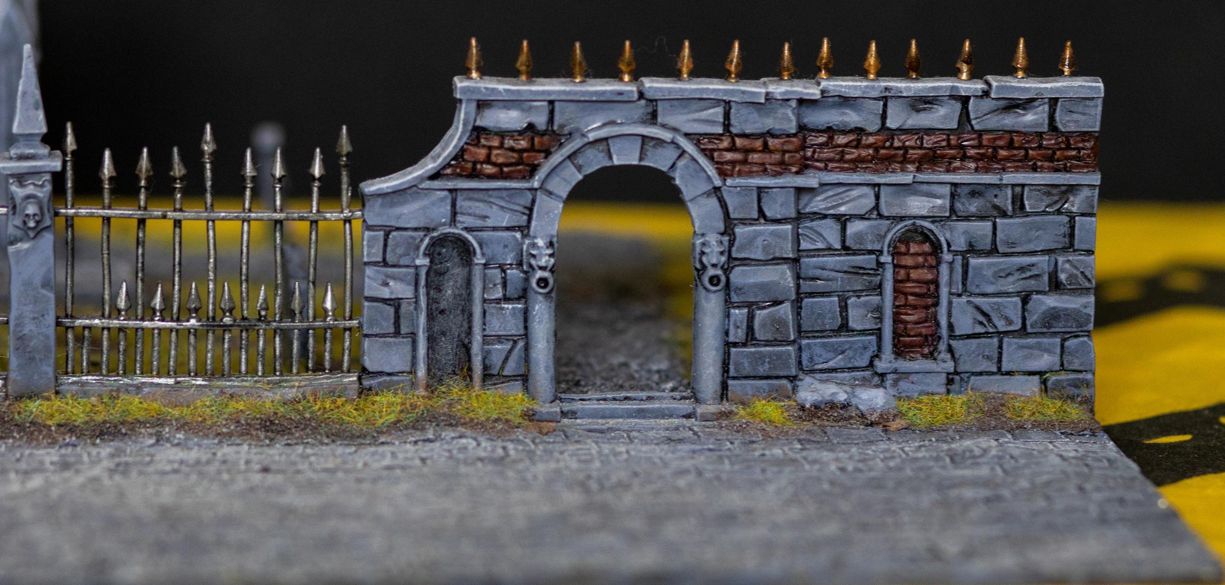Friedhof_2020_2_s.jpg.b42a5036c0915c9417d624abbd37c912.jpg