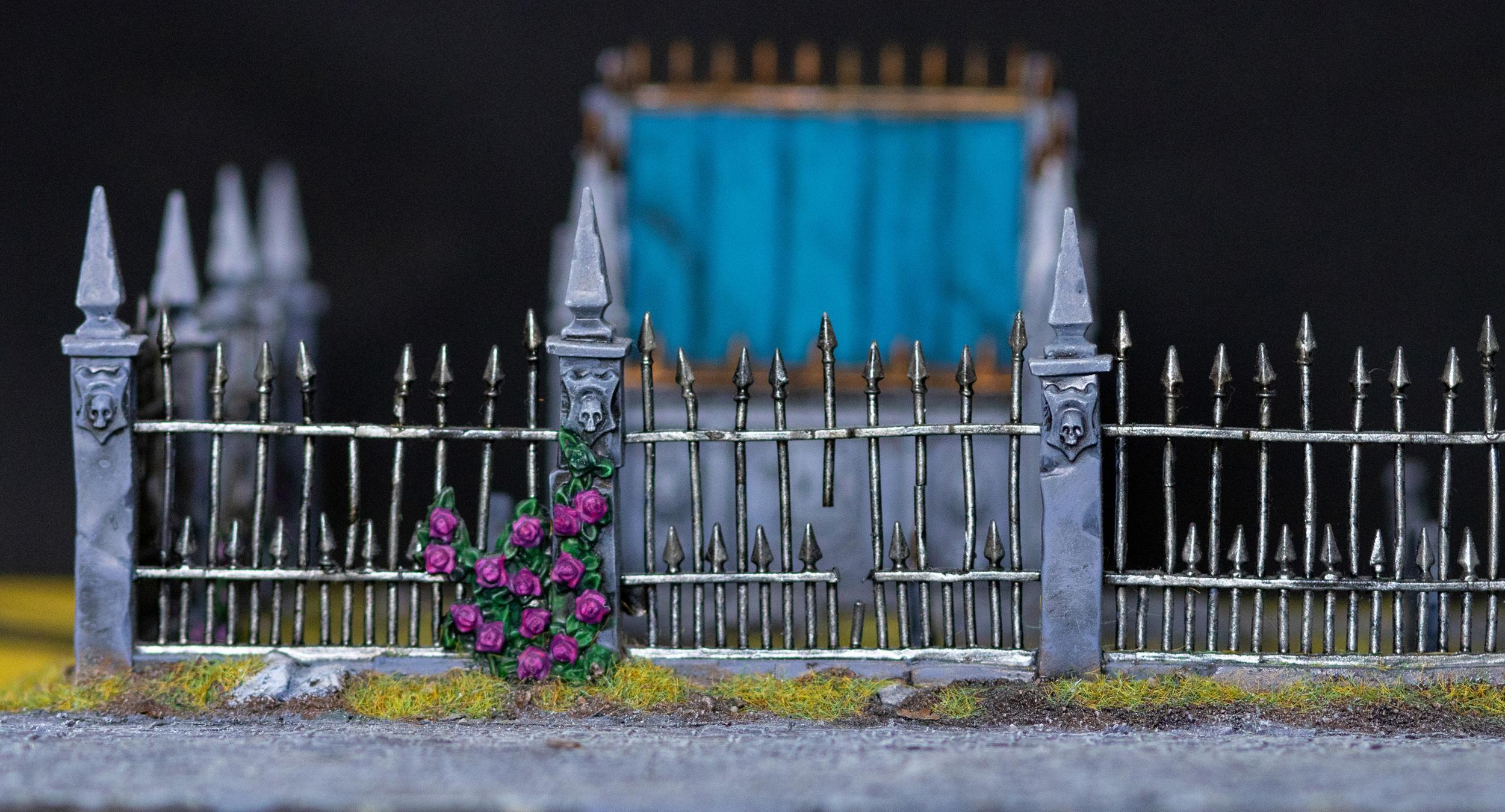Friedhof_2020_3_s.jpg.b6c4ae81a339b63a8354cd05bdc33d4e.jpg
