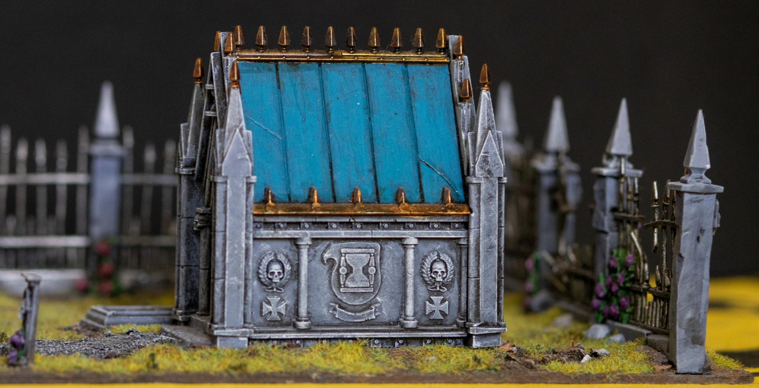 Friedhof_2020_4_s.jpg.2d1f66274131ca0705e7454822f13d99.jpg