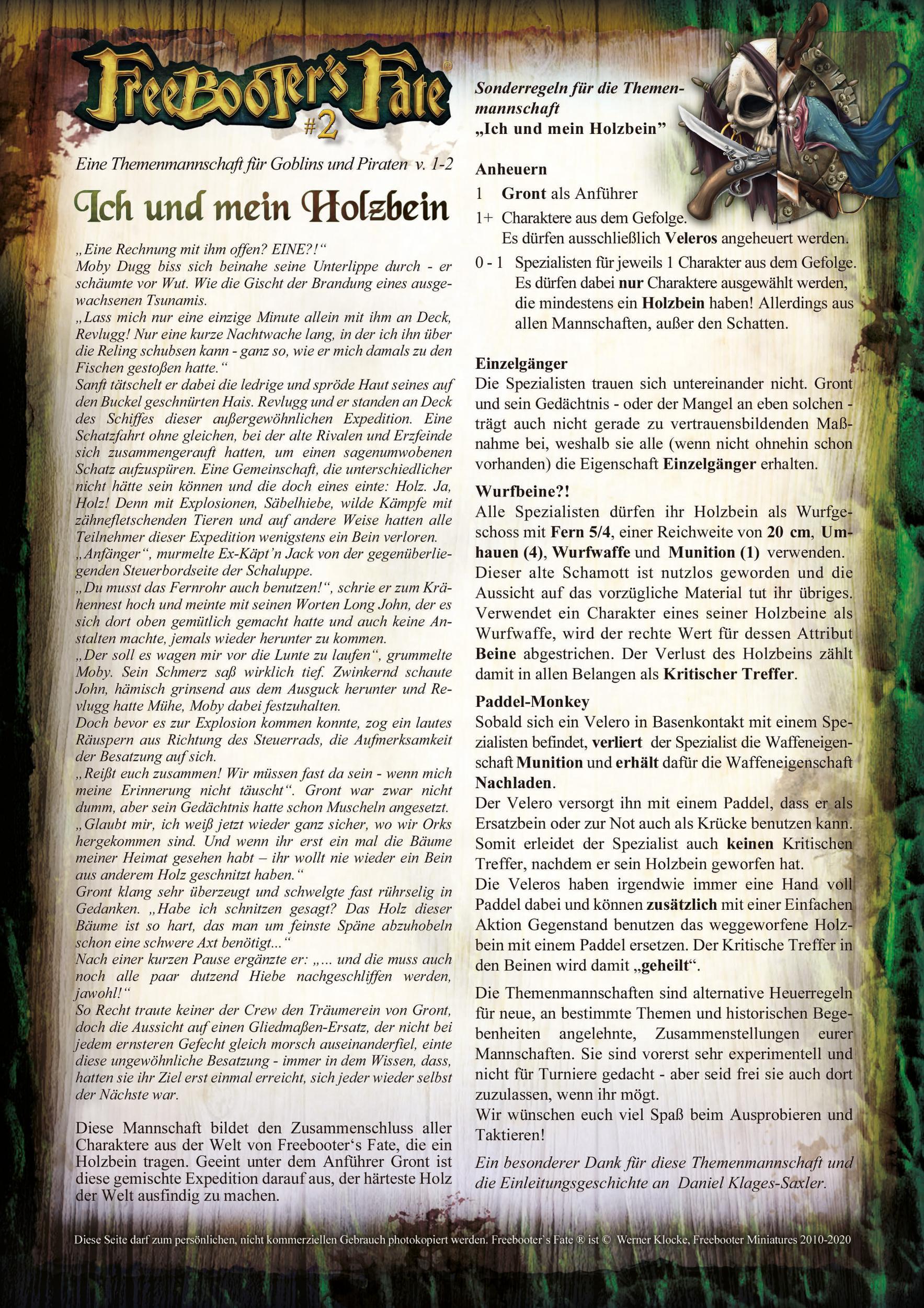 Themenmannschaften_GOB-PIR_Holzbein_01-2.jpg.e174119b399e0e3d65cadb032b121bb2.jpg