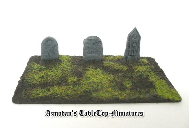 graves2.jpg.d5fa623c610384fc28beeb03e6c274b6.jpg