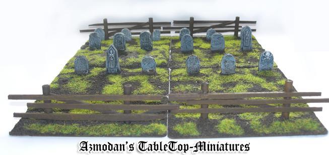 graveyard.jpg.17c7ea3b1add22acffb5b01ac5daafa4.jpg