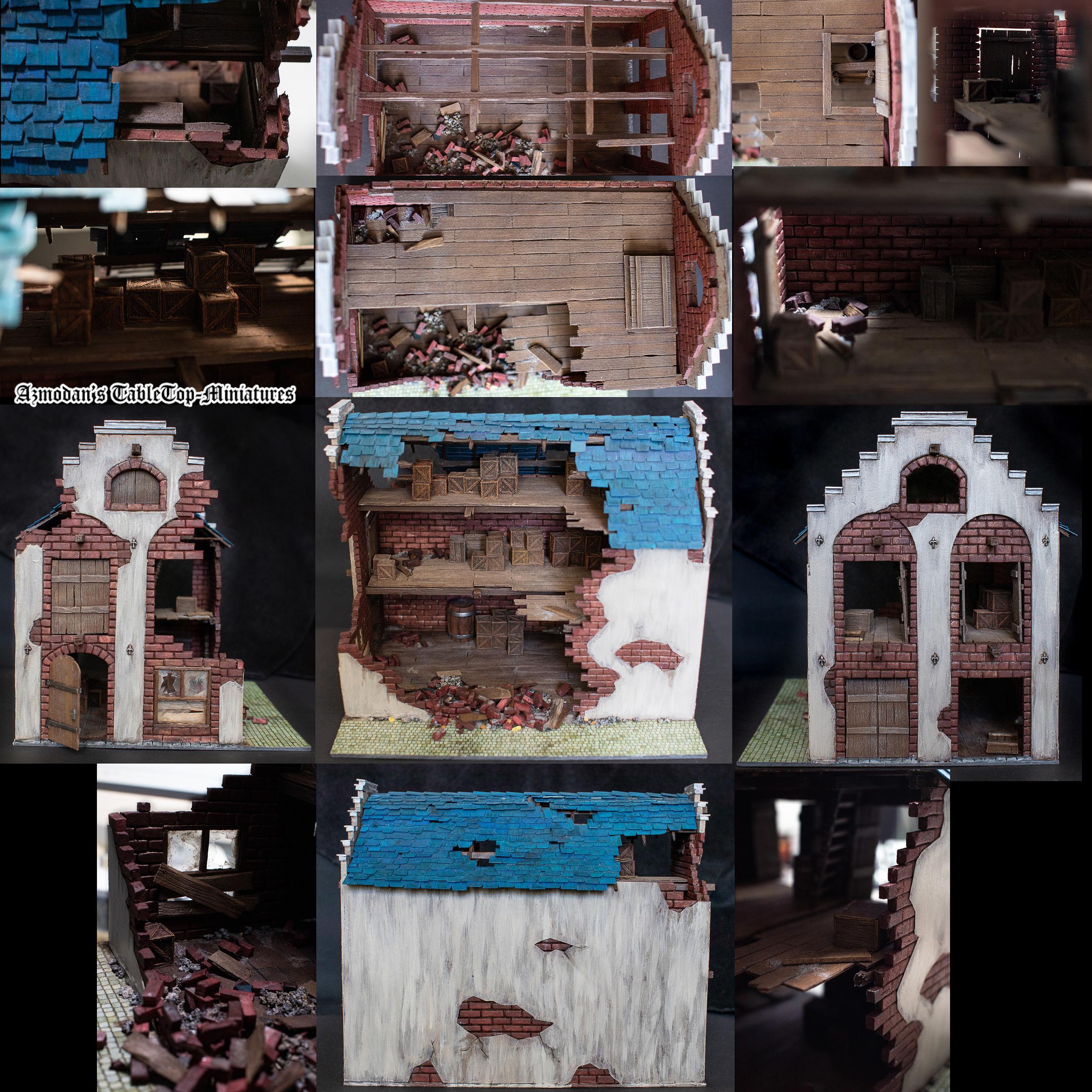 Collage_s.jpg.532e7b631dafe8a5a320fe6569febdf4.jpg