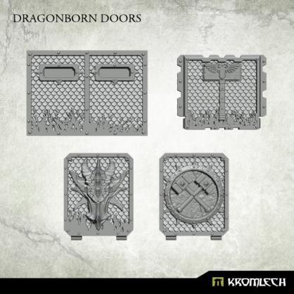 dragonborn-doors.jpg.2ab05c3c0fa9ec99f320c36bb2cabc4b.jpg