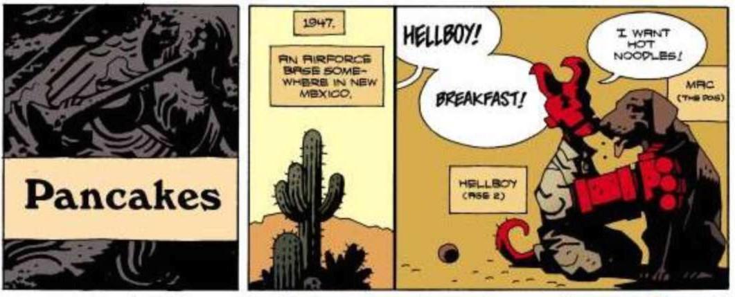 hellboy_pancakes3.jpg.d4003bc81ed02dfb9f6a1e89e1f06c25.jpg