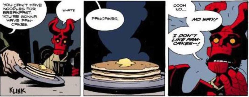 hellboy_pancakes4.jpg.a0de884ffa5fb5aa769e910a93862b2f.jpg