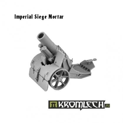 imperial-siege-mortar-battery.jpg.b24cb7653ad1bb0c0ddc4fe17559deca.jpg