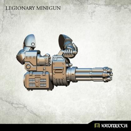 legionary-mini-gun-.jpg.c844c9e9e0482aa12996692afcee11a7.jpg
