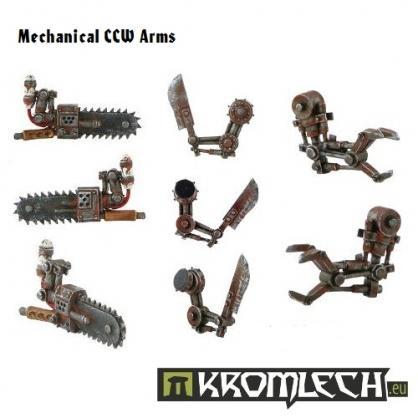 mechanical-ccw-arms.jpg.7fae0f7b99b9a036d40478a1e10ce144.jpg