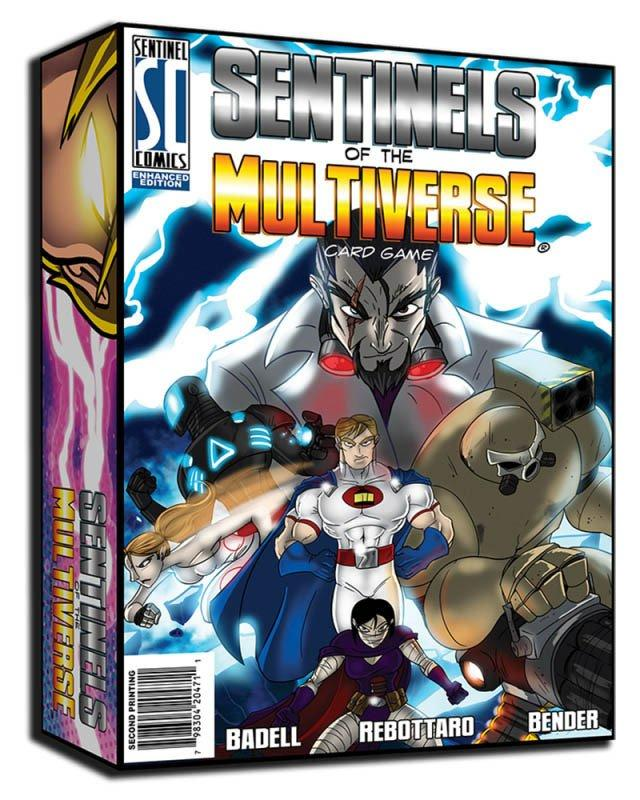 sentinelf_of_the_multiverse_enhanced_edition.jpg