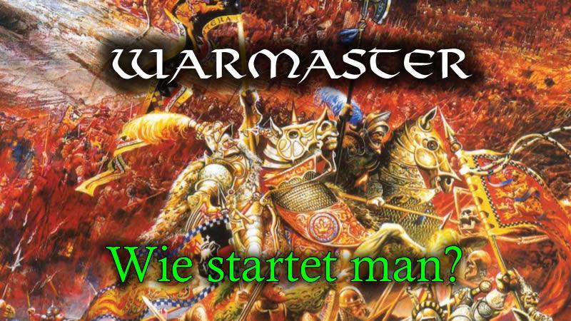 warmaster-start.jpg.a7ec3e415e161531be74acac46c3b702.jpg
