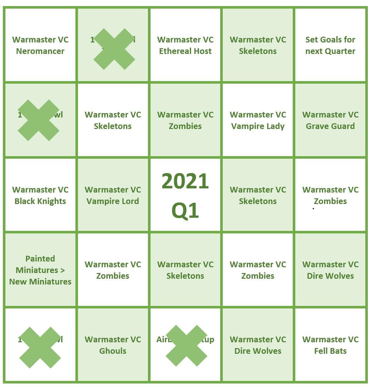 210305_bingo.jpg.b4103034d2368b15db5217ba1d23507d.jpg
