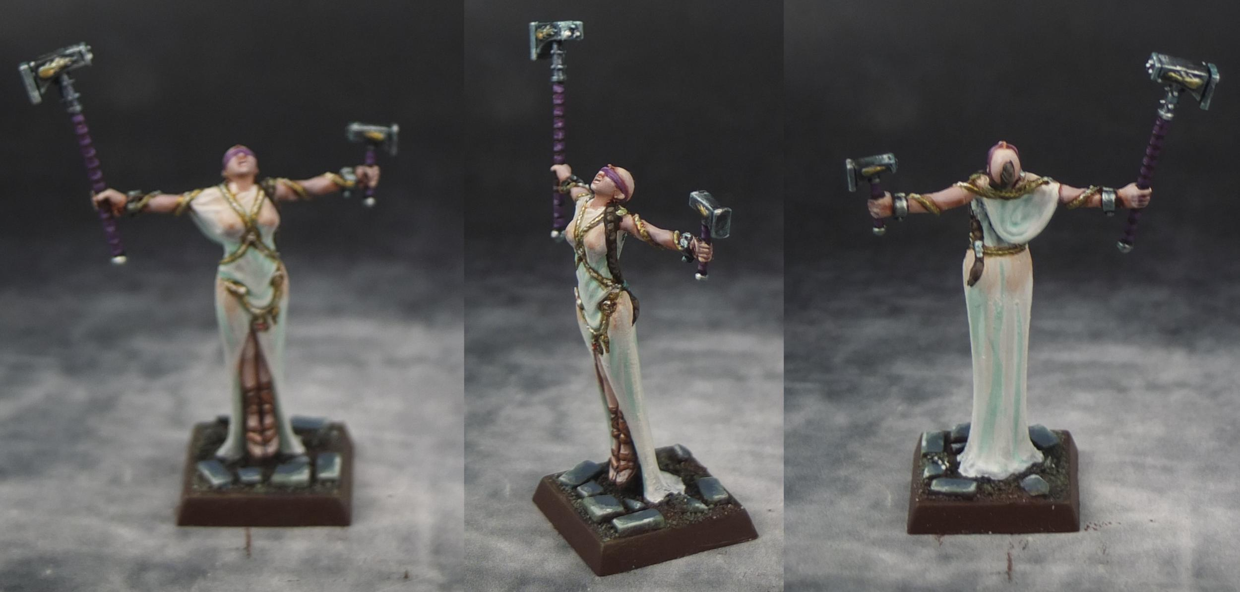 Sisters-of-seren-warband-miniatures.JPG