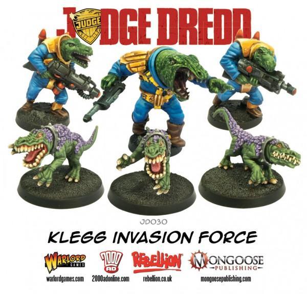 The-Klegg-Invasion-Force.jpg.3f0194aa582b8d1ecf36b5cabf595fb5.jpg