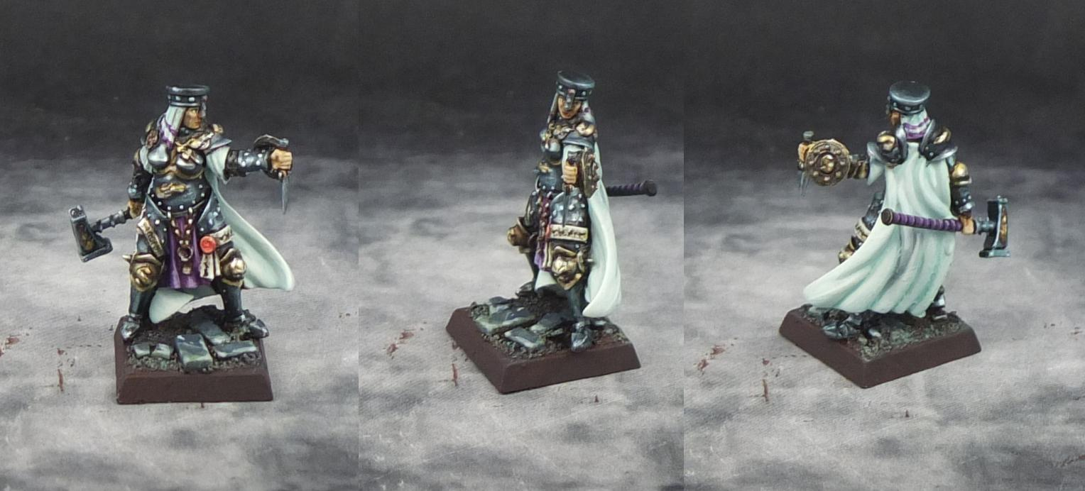 mortheim_matriarch_warband_miniatures.JPG.1c9ea275348fd73305a9b80b18dcdbca.JPG