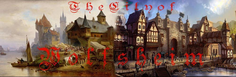 wolfsheim_banner.jpg.372169a8c92d49ff02721d499bf2496f.jpg