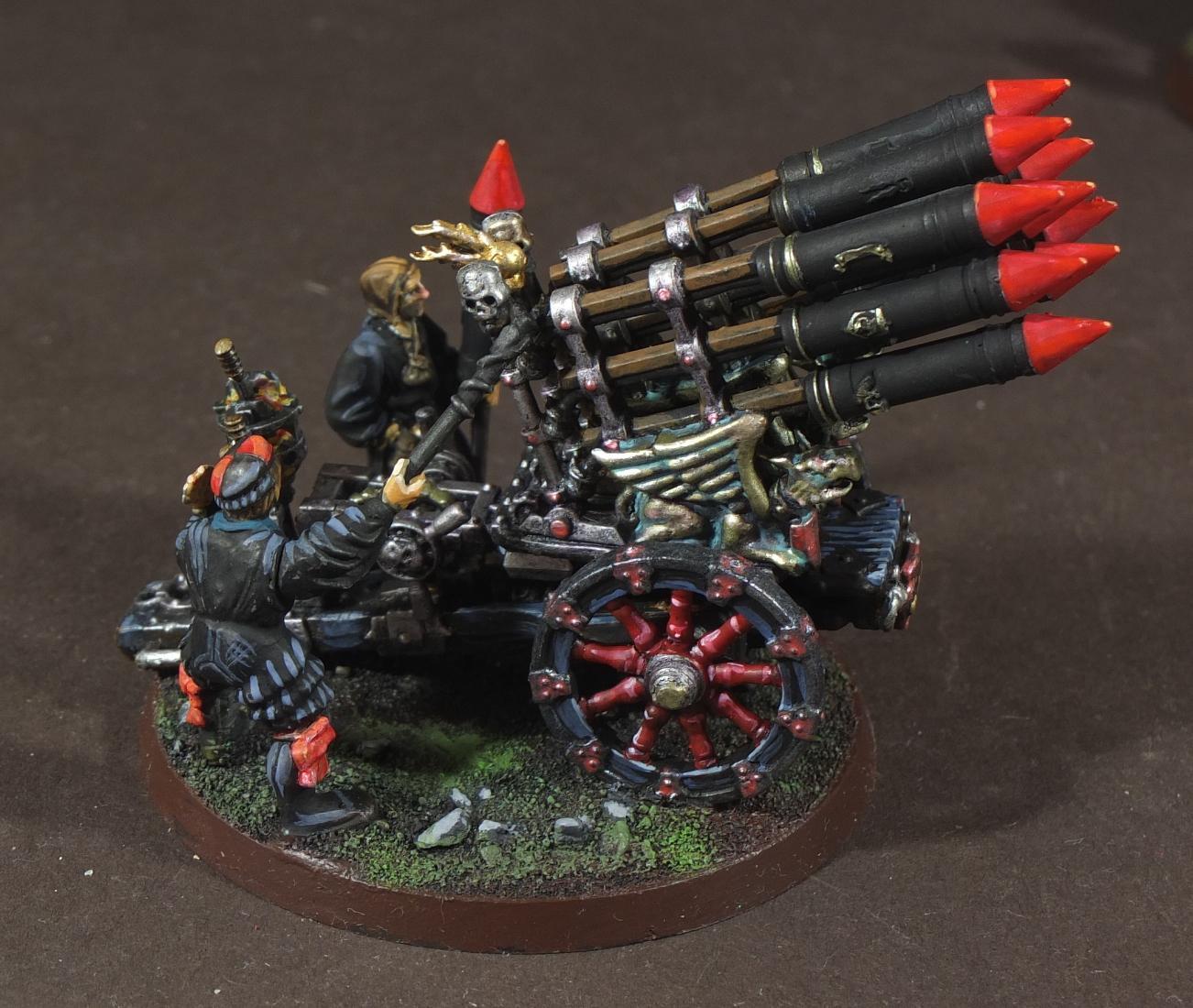 110222943_Artillerie(9).JPG.ef2ded5ee64caba7aa64c7e3e66e01fa.JPG