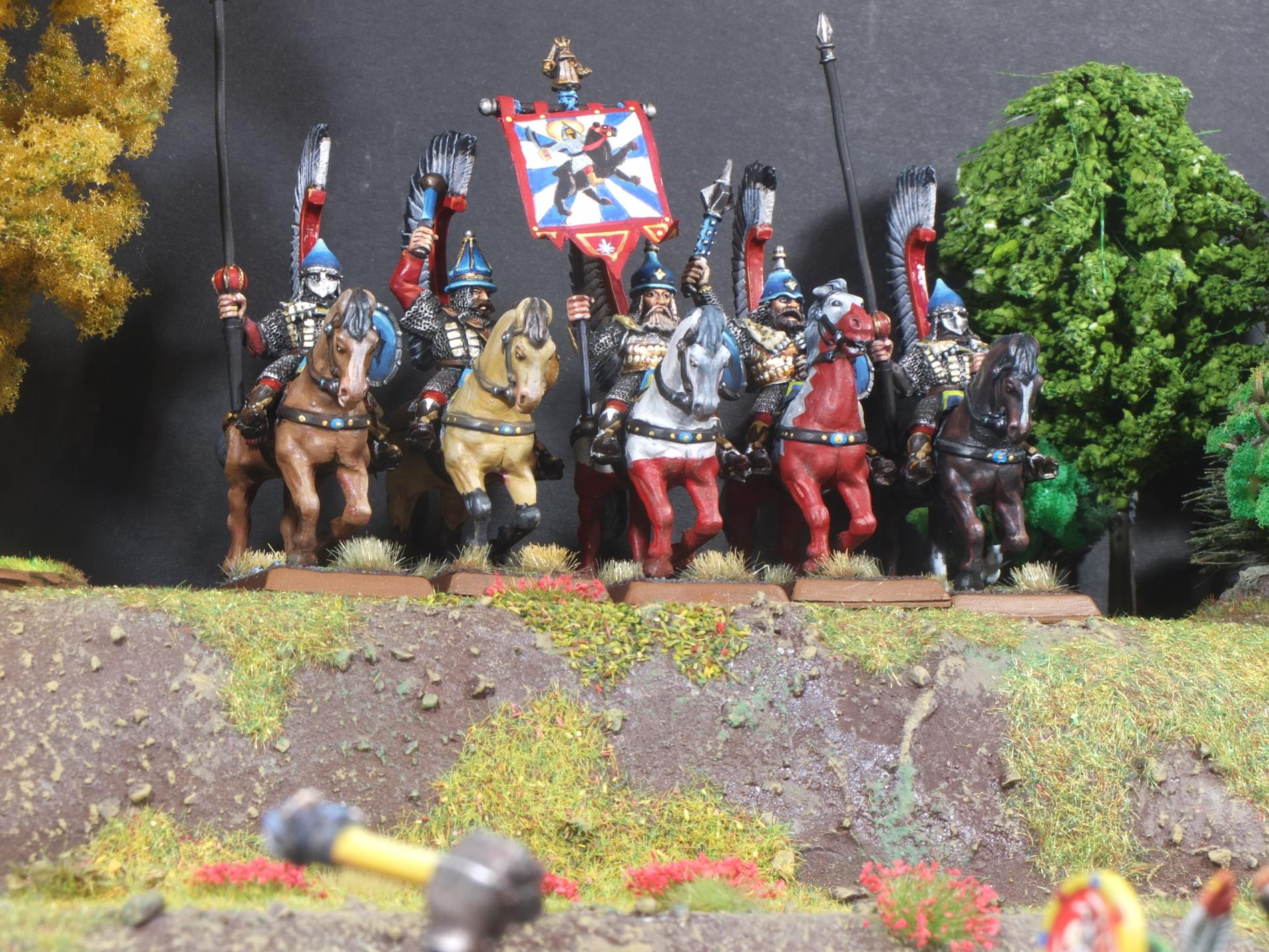 1125414492_when-the-winged-hussars-arrived(3).JPG.f8682b8f389bf09876d2ef15b8b7e6c8.JPG