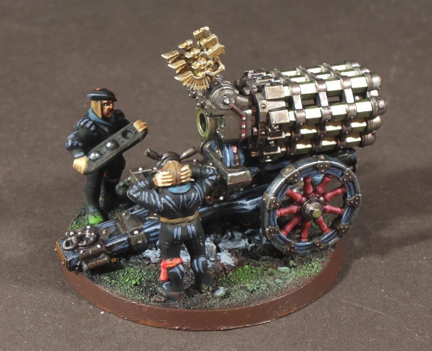 1581910553_Artillerie(11).JPG.905452bfd747554e6bfd98ac0aef0bf0.JPG