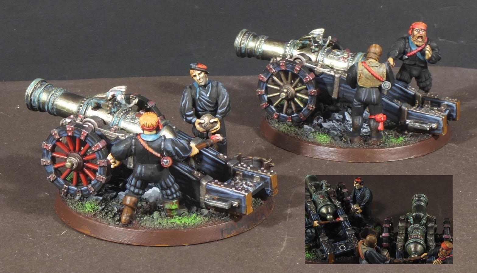513412654_Artillerie(3).JPG.086aa169a2203ede3b574d2e1b9145d4.JPG