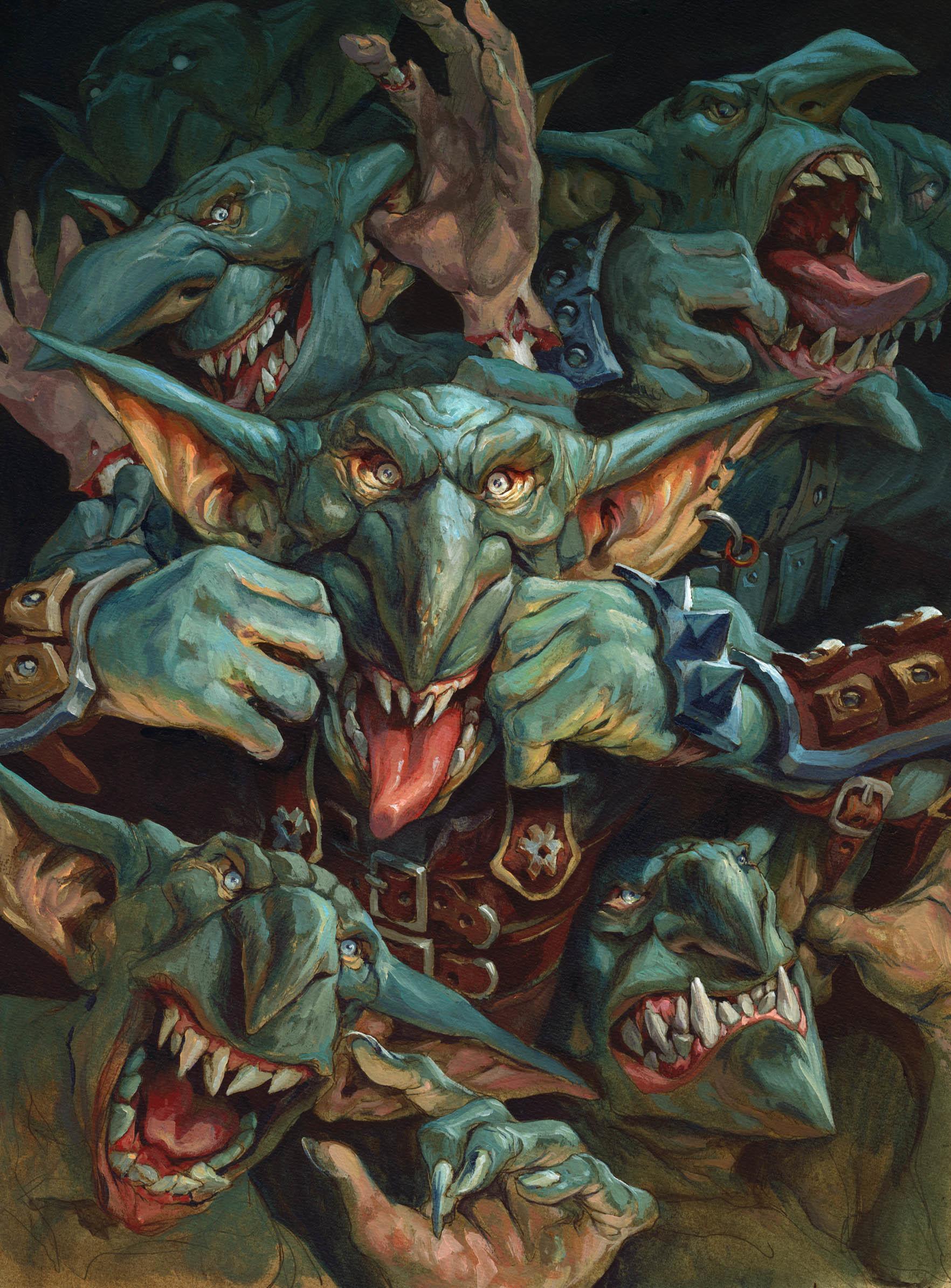 jesper-ejsing-art-id-149172-taunting-goblins-final.jpg.dfc91d9a1387afb63fe56ecd4d1083ae.jpg