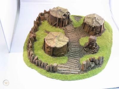 oop-warhammer-terrain-orc-village_1_67c94550d4dd8df62e6b8336d067f25e.jpg.38f9edc75682a7d9e01992f20f936ecd.jpg