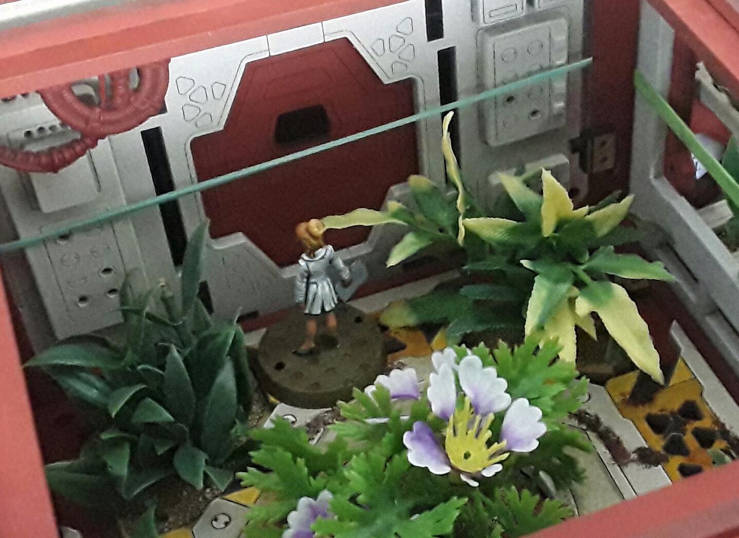 003e-Greenhouse.jpg.5fe9b6c1df841d3e43543f130d22ef98.jpg