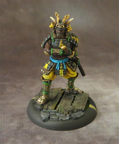 12_samurai1.jpg.b7335b541f621b502f783616e718ff25.jpg