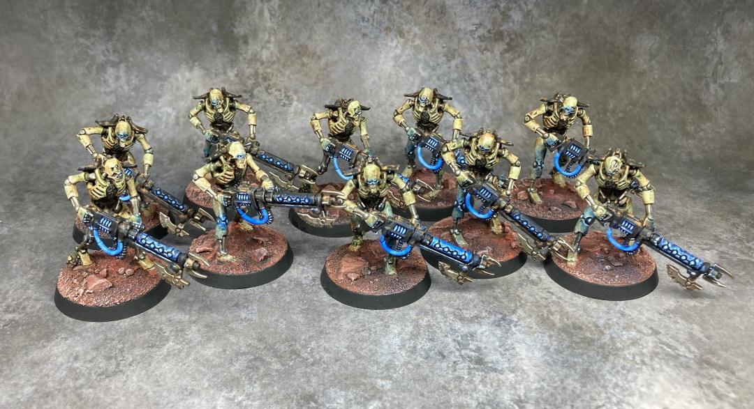 210509_necronwarriors.jpg.5e09fbcf3dea364341dd618127f294f6.jpg