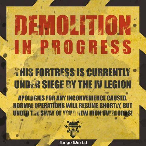 757508581_Demolitioninprogress.jpg.0adc9029d9d4b0a602f63f93453ef86b.jpg